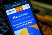 Pix começa a funcionar no dia 3 de novembro para clientes selecionados | Foto: Marcello Casal Jr. | Agência Brasil