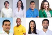 A TARDE/Potencial Pesquisa: Pitágoras lidera pesquisa, com 46% | Foto: Montagem A TARDE
