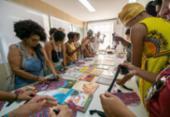 Produção e consumo em tempos de isolamento são temas de debate literário | Foto: Divulgação