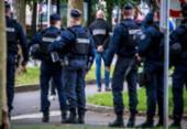 Professor é decapitado próximo a Paris; Suspeito de terrorismo é investigado | Foto: Foto: EPA