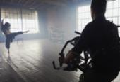 Projeto vai selecionar 50 obras audiovisuais com temática em dança | Foto: Divulgação