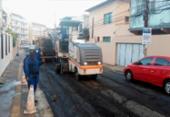 Operário disse que receberia R$ 6 mil reais por retirada de fios de cobre | Foto: Divulgação ! Conder