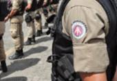 Três policiais são presos suspeitos de extorsão; operação prendeu sete pessoas | Foto: Divulgação