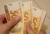 Salvador por Todos: 9º parcela começa a ser paga nesta quinta-feira | Foto: USP Imagens