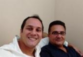 MP prende ex-deputado por esquema de rachadinha no Rio | Foto: Reprodução | TV Globo