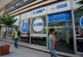 SIMM lança novo sistema de atendimento para oferta de vagas | Foto: Margarida Neide | Ag. A TARDE