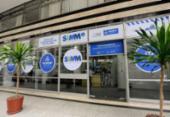 SIMM oferece mais de 400 vagas EAD em cursos profissionalizantes | Foto: Divulgação | SIMM