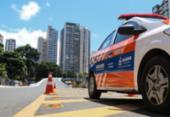 Sistema disponibiliza defesa de multas de trânsito pela internet | Foto: Foto: Divulgação | Transalvador