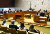Editorial: Suprema controvérsia | Foto: Carlos Moura | SCO | STF | 28.11.2019