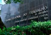 TRT5 libera R$ 1,5 bilhão na pandemia | Foto: Divulgação