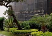 Tribunais promovem semana de conciliação   Foto: Divulgação