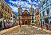 Turismo na Bahia cresce 48% entre o período de julho e agosto | Foto: Foto: Matheus Tanajura | Divulgação