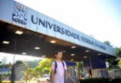 Ufba lança site sobre conflitos em Salvador   Foto: Felipe Iruatã   Ag. A TARDE   03.5.2019