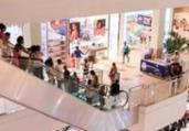 Saiba o que abre e o que fecha no feriado em Salvador | Divulgação