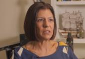 Psicóloga baiana cria grupo para pais de filhos LGBT+ | Divulgação