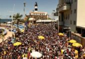 Sem Carnaval, comércio pode ficar sem contratações | Malcon Robert | Ag. A TARDE