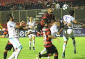 CBF altera data de Vitória x Avaí pela Série B | Maurícia da Matta | E.C.Vitória