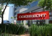 Justiça aprova plano de recuperação da Odebrecht   Rovena Rosa   Agência Brasil