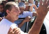 Médium João de Deus é internado em Brasília | Marcelo Camargo | Agência Brasil