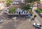 Prefeita lidera pesquisa de intenção de votos em Ipiaú | Câmara Municipal de Ipiaú | Divulgação