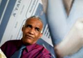 Justiça suspende divulgação de pesquisa em Salvador | Adilton Venegeroles | Ag. A TARDE
