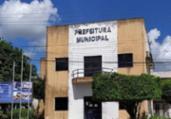 Levi: São Sebastião, onde o prefeito jogou a toalha   Reprodução   Google Street View