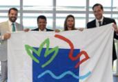 Ibama assina termo para uso da nova sede na Bahia | Divulgação