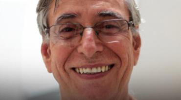 Carlos Valadares havia passado por cirurgia no fim de semana - Foto: Divulgação