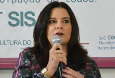 Quitéria Carneiro é denunciada por corrupção e fraude em licitação de combustíveis | Divulgação