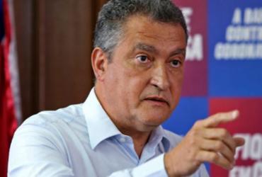 Rui critica Bolsonaro após polêmica sobre vacinas | Paula Froes | Gov-BA