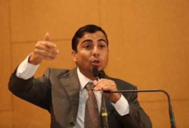 TSE cassa por unanimidade o mandato do deputado Marcell Moraes | Divulgação