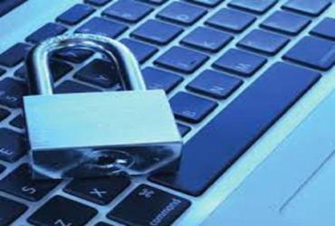 Crimes digitais são debatidos em evento da Associação Comercial da Bahia | Reprodução | TRF3