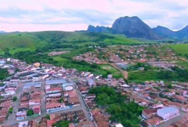 Adolescente é morta a tiros no município de Guaratinga