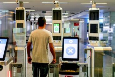 Aeroportos esperam aumento do movimento no feriado de Finados | Foto: Inframerica