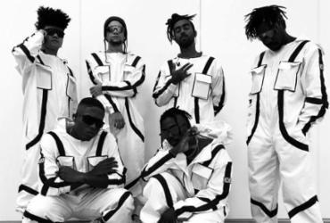 Afropunk anuncia programação completa do festival |
