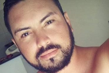 Mandado de prisão contra agressor de Ilhéus é expedido pela Justiça | Reprodução WhatsApp