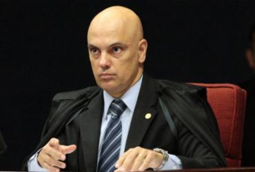 STF manda retomar investigação sobre suposta interferência de Bolsonaro na PF | Divulgação