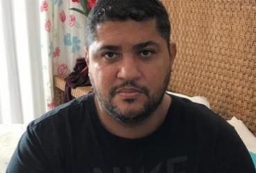 Advogada que pediu soltura de André do Rap estagiou em gabinete de Marco Aurélio |