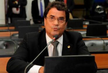 Angelo Almeida espera retotalização de votos para assumir vaga de Targino na ALBA | Divulgação
