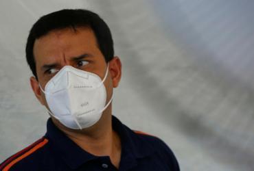 Salvador avança no combate às arboviroses   Rafael Martins   Ag. A TARDE