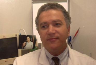 ARTIGO: O homem do ano - O médico | Arquivo Pessoal