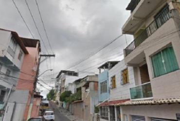 Polícia investiga motivação de assassinato em barraca de lanches na Liberdade | Reprodução | Google Street View