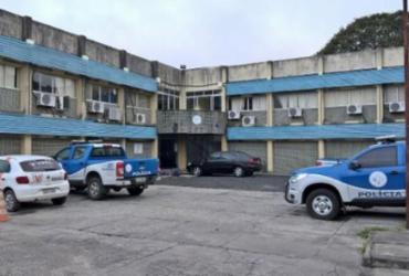 Homem é assassinado a tiros no distrito de Maria Quitéria | Reprodução | Acorda Cidade