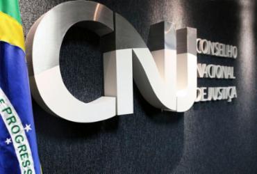 CNJ institui política de prevenção e enfrentamento ao assédio |