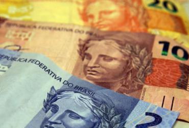 Atividade econômica cresceu 2,2% em agosto, aponta Monitor do PIB | Foto: Marcello Casal Jr | Agência Brasil