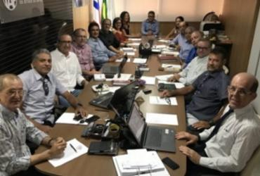 Auditores lançam Prêmio IAF de Educação Fiscal na Bahia | Foto: Divulgação