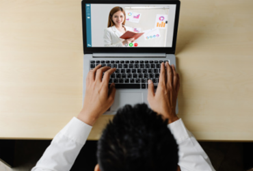 Projeto promove aulão virtual de física para o Enem | Reprodução | Freepik