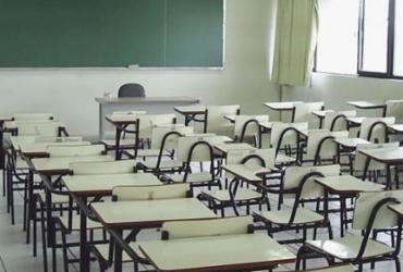 Decreto que proíbe aulas é prorrogado até 15 de novembro | Arquivo | Agência Brasil