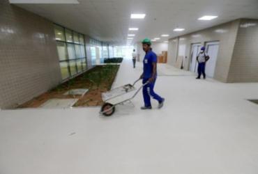 Bahia gerou mais de 16 mil postos de trabalho em setembro de 2020 | Foto: Manu Dias | GOVBA