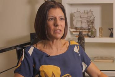 Psicóloga baiana cria grupo de encontros para pais de filhos LGBT+ | Divulgação